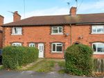 Thumbnail to rent in Prospect Road, Stafford, Staffordshire
