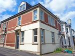 Thumbnail to rent in Ashgrove Road, Ashley Down, Bristol