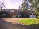 Property history High Street, Brampton, Huntingdon, Cambridgeshire PE28