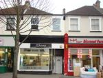 Thumbnail to rent in Selhurst Road, South Norwood