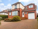 Thumbnail for sale in Tinshill Road, Cookridge