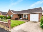 Thumbnail for sale in Merrifield Road, Wainfleet, Skegness