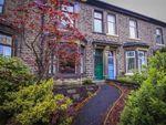 Thumbnail to rent in Helmshore Road, Haslingden, Lancashire