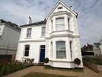 Thumbnail to rent in Mill Court, Manor Road, Worthing