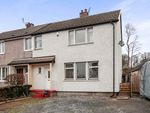 Thumbnail for sale in Dercongal Road, Holywood, Dumfries