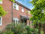 Thumbnail for sale in Field Close, St Albans