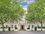 Thumbnail to rent in Rossetti House, 59 Ordnance Hill, St John's Wood