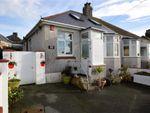 Thumbnail for sale in Seacroft Road, Plymouth, Devon