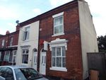 Thumbnail for sale in Hampton Road, Erdington, Birmingham, West Midlands