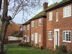 Thumbnail to rent in Church Hill Road, Surbiton, Surbiton