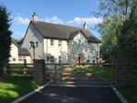 Thumbnail for sale in Lough Road, Ballinderry Upper, Lisburn, County Antrim