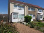 Thumbnail to rent in Craigmount, Kirkcaldy, Fife