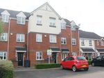 Thumbnail for sale in Westwood Drive, Rubery