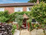 Thumbnail for sale in Fieldway, Haslemere