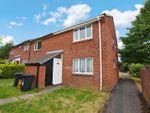 Thumbnail to rent in Longstock Court, Eastleaze, Swindon