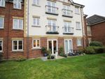 Thumbnail for sale in Bath Road, Calcot, Reading
