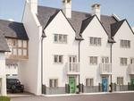 Thumbnail to rent in St John Way, Poundbury