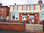 Thumbnail to rent in Milton Road, Sneyd Green, Stoke-On-Trent
