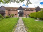 Thumbnail to rent in Forsters Farm Court, Aldermaston, Reading, Berkshire