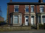Thumbnail to rent in Infirmary Road, Infirmary, Blackburn