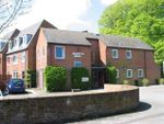 Thumbnail to rent in Homefarris House, Bleke Street, Shaftesbury, Dorset