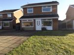 Thumbnail to rent in Frobisher Drive, St. Annes, Lytham St. Annes