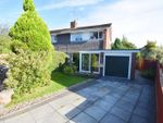 Thumbnail for sale in Brook Close, Endon, Stoke-On-Trent