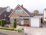 Thumbnail to rent in Lords Mill Road, Shavington, Cheshire