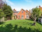 Thumbnail for sale in Petersfield Road, Midhurst, West Sussex, .