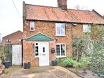 Thumbnail for sale in New Row, Heacham, King's Lynn