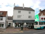 Thumbnail to rent in High Street, Epsom, Surrey