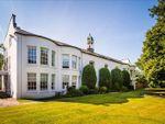 Thumbnail to rent in Greenalls Avenue, Warrington
