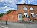 Thumbnail to rent in Parkfield Road, Coleshill, Birmingham