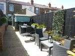 Thumbnail for sale in Whites Road, Cleethorpes