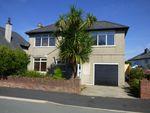 Thumbnail for sale in Manor Avenue, Pwllheli, Gwynedd
