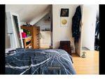 Thumbnail to rent in Loft Studio, London