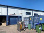Thumbnail to rent in Unit 3 Quoin Estate, 73 Marlborough Road, Lancing Business Park, West Sussex