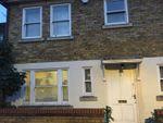 Thumbnail to rent in Rendlesham Road, London
