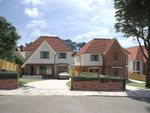 Thumbnail to rent in Munster Road, Lower Parkstone, Poole