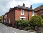 Thumbnail for sale in Wickham, Fareham, Hampshire