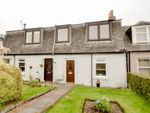 Thumbnail for sale in Townhill Road, Dunfermline