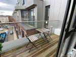 Thumbnail to rent in Falkner Street, Edge Hill, Liverpool