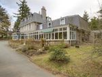 Thumbnail for sale in Ballater, Aberdeenshire
