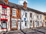 Thumbnail to rent in Sneyd Street, Sneyd Green, Stoke-On-Trent
