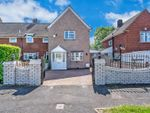 Thumbnail for sale in Roebuck Road, Bloxwich, Walsall