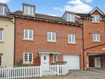 Thumbnail for sale in Parrin Drive, Halton Camp, Aylesbury