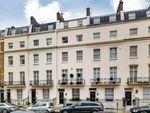 Thumbnail to rent in Eaton Terrace, Belgravia, London