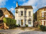 Thumbnail to rent in Moreton Road, South Croydon