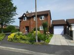 Thumbnail for sale in Spring Meadow, Clayton Le Woods, Leyland