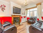 Thumbnail for sale in Leahouse Road, Oldbury
